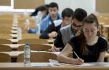YKS'ye Girecek Öğrencilere 'Çözemedikleri Soru' İkazı