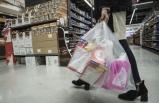 Enflasyon Koşuyor, Memur Maaşı Eriyor