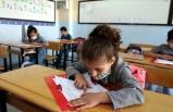 Okullarda Karne Günü