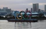 Tokyo Olimpiyatları Seyircisiz Düzenlenecek
