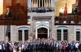 Türk Eğitim-Sen Tarafından 100. Yıl Dönümünde Düzenlenen 2. Maarif Kongresi Başladı