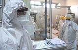 5 Ağustos Koronavirüs Tablosu Açıklandı
