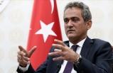 Bakanı Özer: Tüm Hazırlıklar Yapıldı
