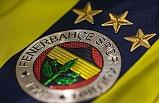 Fenerbahçe Kulübü TFF'ye 250 Milyon Liralık Tazminat Davası Açtı