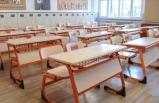 Geylan'dan Okullar İçin Aşı Açıklaması