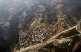 Orman Yangınlarından Etkilenen Yerler İçin Mücbir Sebep Hali İlan Edildi