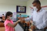 SETA'dan Yüz Yüze Eğitim Teklifi