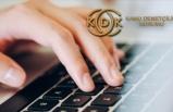 KDK'den 'Kovid-19 Temaslısı Memurun Karantinadaki Süresinin İdari İzin Kapsamında Sayılması' Tavsiyesi