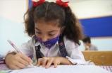 Okullarda Yüz Yüze Eğitim Yarın Başlıyor