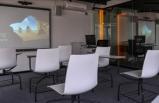 YÖK, Üniversitelerdeki Kovid-19 Tedbirlerini ve Eğitim Süreçlerinin Çerçevesini Belirledi
