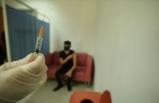 Türkiye, AB'nin Yanı Sıra 12 Ülkeyle Kovid-19 Aşı Sertifikalarını Karşılıklı Tanıdı