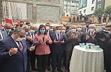 Türkiye Kamu-Sen'den Misafirhane Hamlesi