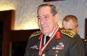 Eski Genelkurmay Başkanı Emekli Orgeneral Yaşar...
