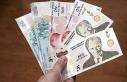 Merkez Bankası Uyardı! O Paralar Yılbaşından...