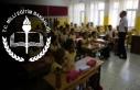 20 Bin Sözleşmeli Öğretmenlik Başvuruları Bugün...