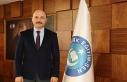 Genel Başkan: Eğitim Kurumları Yöneticilerini...