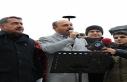 Genel Başkan: Şubat'ta Ek 40 Bin Öğretmen Ataması...