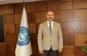 Genel Başkan: YÖK Akademik Teşvik Ödeme Sürecinde...