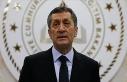 Milli Eğitim Bakanı'ndan Öğrencilere Yarıyıl...