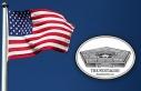 Koronavirüs Salgınına Rağmen: ABD Uzay Kuvvetleri...