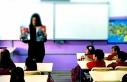 MEB Açıkladı! Sözleşmeli Öğretmen Atama Takvimi...