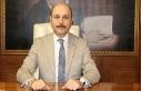 Genel Başkan Talip Geylan: Okullar Açılıyor Ama...