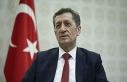 Milli Eğitim Bakanı Ziya Selçuk: EBA'ya Saldırılar...
