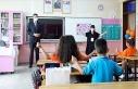 Milli Eğitim Bakanı Ziya Selçuk 'tan Yüz...
