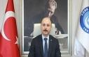 Genel Başkan: Öğretmenlere Düzenli Olarak Kovid...