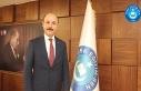 Genel Başkan Talip Geylan: Öğretmenin İtibarı,...