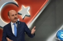 Talip Geylan: MEB Yönetici Atama Yönetmeliğine...