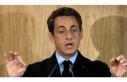 Fransa Eski Cumhurbaşkanı Sarkozy'ye 3 Yıl...