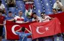Euro'2020'ye Mağlubiyetle Başladık: 0-3