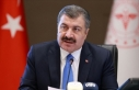 Sağlık Bakanı Koca: BioNTech Aşılarımız Gelmeye...