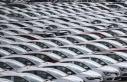 Ağustosta En Çok Satılan Otomotiv Markaları Belli...