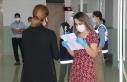 MEB Sınavlarda Görev Almak İsteyen Personele Yönelik...