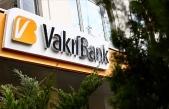 Vakıfbank'tan Hazine'ye Hisse Devri Hakkında Açıklama Geldi