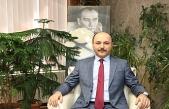 Genel Başkan Geylan'dan, Başörtülü Öğretmenleri Rencide Eden Ataklı'ya Suç Duyurusu