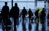 Avrupa Birliği Seyahat Listesini Güncelledi: İşte Güncel Liste
