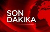 Türkiye Kamu-Sen Genel Başkanı Önder Kahveci: Enflasyon Atlı, Memur Yaya