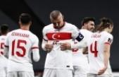 Euro 2020 Başlıyor: Milli Takım Sahne Alıyor