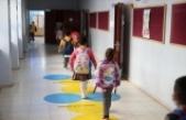 Türk Eğitim-Sen'den Yüz Yüze Eğitim Anketi Açıklaması