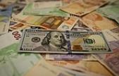 Merkez Bankası Faizi 2 Puan İndirdi: Döviz Rekor Kırdı!