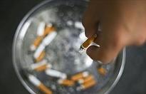 Sigara ve Alkol Aşıdaki Etkinliği Azaltabiliyor