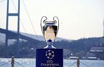 Kuzu Kuzu Gelmediler! Şampiyonlar Ligi Finali İstanbul'dan Alındı