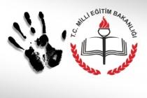 MEB, öğretmenlere 'Çocuğa Yönelik İhmal ve İstismarın Önlenmesi' faaliyeti düzenleyecek