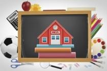 Proje okullarına öğretmen atama takvimi açıklanmalıdır
