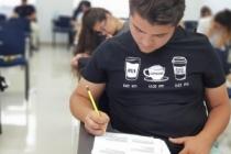 LGS sınavına girecekler: DİKKAT