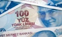 BDDK Gözetimindeki Banka Dışı Finansal Kuruluşlardan Fon Kullanması Özendirilecek