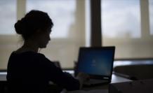 Bilgi Teknolojileri ve İletişim Kurumuna 120 Bilişim Uzman Yardımcısı Alınacak
